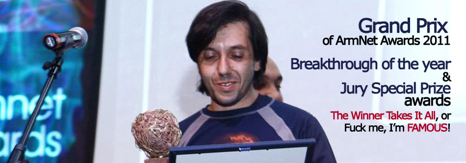http://abrahamyan.net/wp-content/uploads/2011/12/armnet2011.jpg